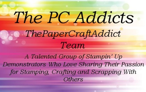 the-pc-addicts-banner