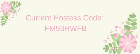 Current Hostess Code.jpg