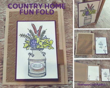 Country Home Fun Fold.meme
